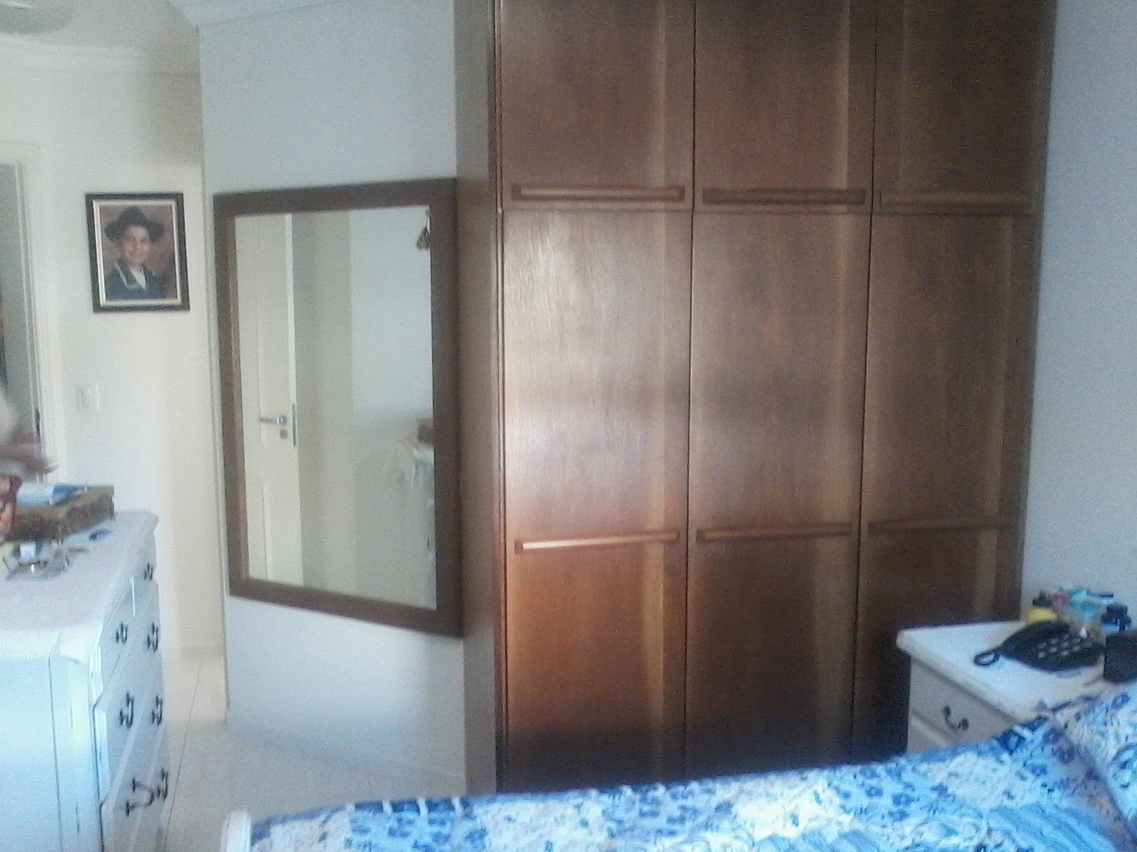 #436F88 Sobrado Tripex 286m2 Ahú De Andrade Imóveis 1600x1200 px Casas Bahia Armario De Cozinha 200 Reais #1615 imagens